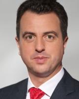 Gilles Baier